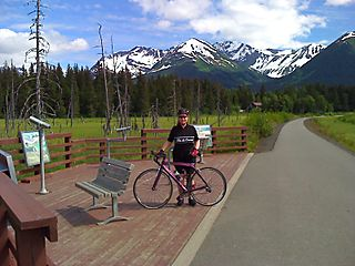 Ride girdwood 008