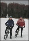 Bike32708_01